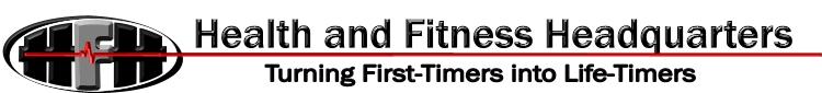 Health & Fitness Headquarters