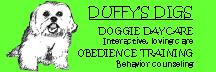 Duffy's Digs