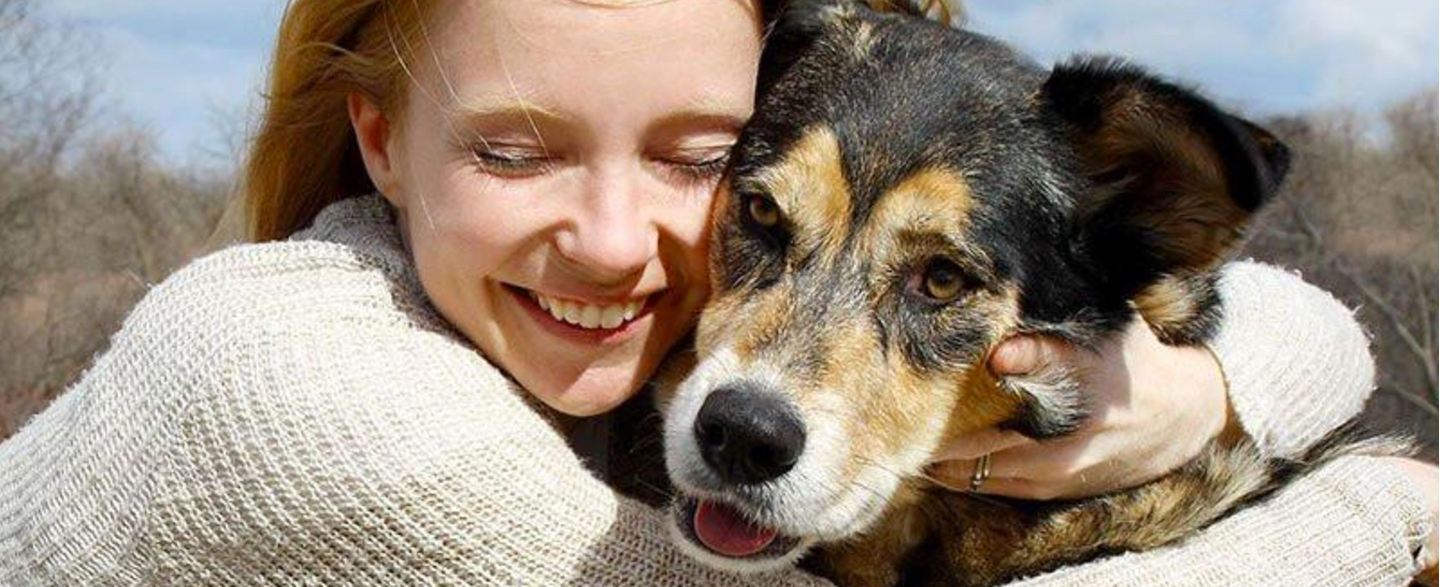 Ultimate Guide to Pet Adoption