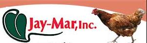 Jay-Mar, Inc.